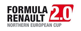 Formula Renault 2.0 Northern European Cup